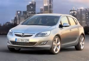 Opel Astra 1 4 Opel Astra 1 4 Turbo Photos 10 On Better Parts Ltd