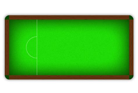 create a textured pool table in adobe illustrator