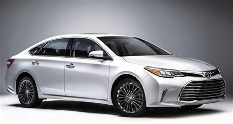 best toyota deals best car deals consumer reports
