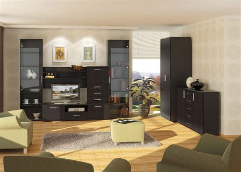 modular unit modular wall unit images