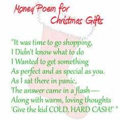 santa christmas poems for kids children seniors to