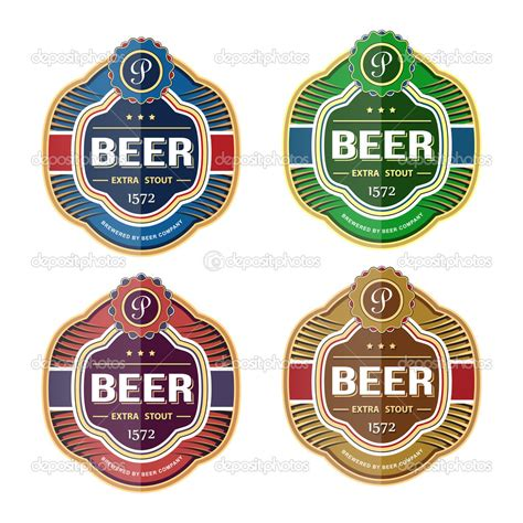 beer label template cyberuse