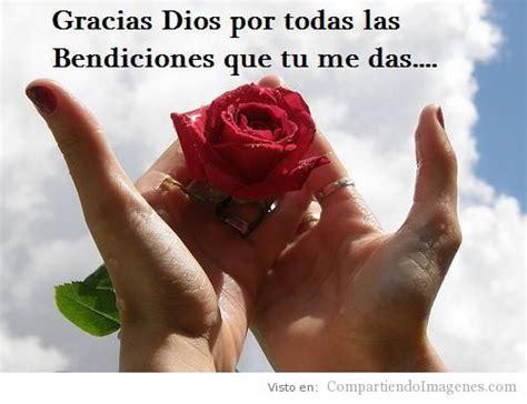 imagenes que digan gracias dios por tus bendiciones gracias padres por tus bendiciones imagenes cristianas