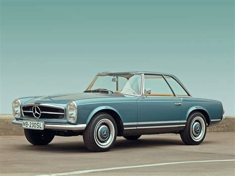 wallpaper mercedes classic 1965 mercedes benz 230 sl w113 luxury classic s l h