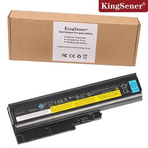 Baterai Original Lenovo Thinkpad Sl300 Sl400 Sl500 T60 R60 Z60 Z61 1 buy wholesale thinkpad t60 battery from china