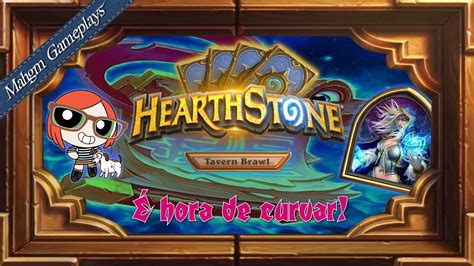 jäger deck hearthstone 201 hora de curvar taverna hearthstone distribuidor