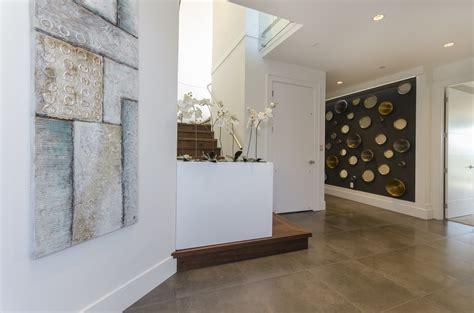 Home Decor Stores Coquitlam by 100 Home Decor Coquitlam The Best Home Decor Stores