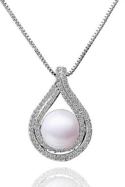 silver cross bracelet wire wrapped black leather suede dangle bead jewelry birthday wedding on
