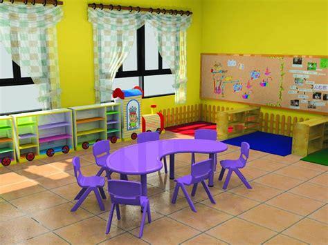 tische kindergarten furniture table ce certificate moon shape kindergarten