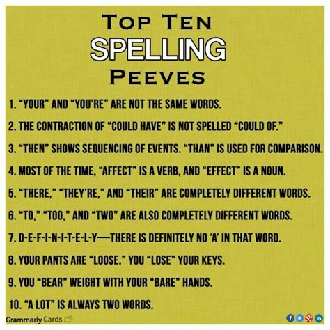 top pet peeves 17 best images about funny love missing you quotes on