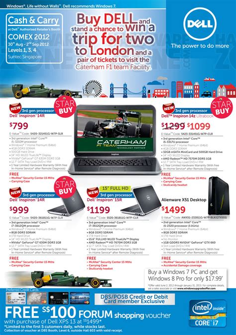 pc themes singapore contact laptop brochure collections 2
