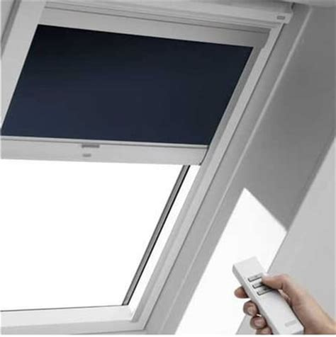 Automatic Skylight Blinds motorized skylight shade yelp