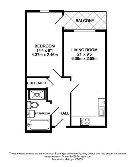 giles homes floor plans best free home design idea