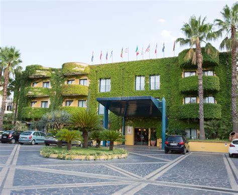 hotel giardini bra hotel caesar palace giardini naxos italien omd 246