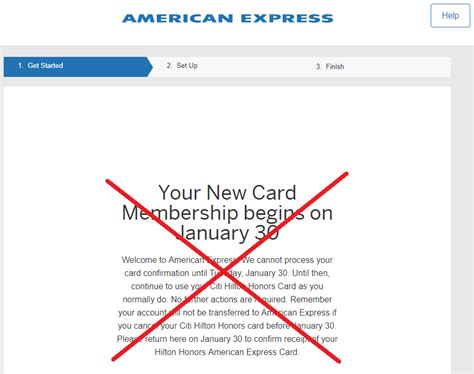 Add American Express Gift Card To Amazon - hilton ascend credit card unlink citi card set up amex card view amex offers call
