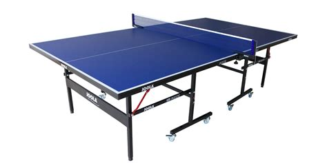 Table Tennis Table Reviews joola tour 1500 indoor table tennis table review dec 2017