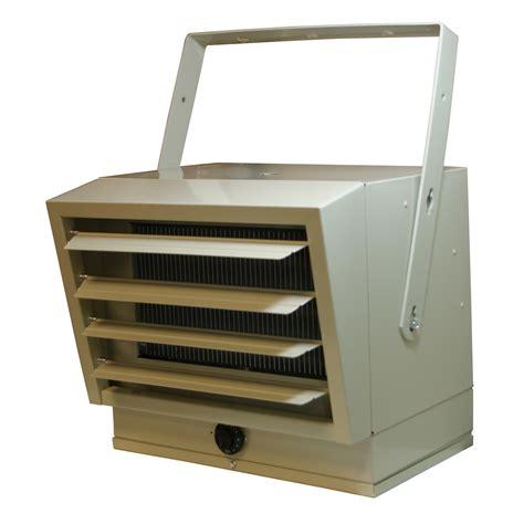 fahrenheat fuh724 ceiling mount electric heater 240v 7500w