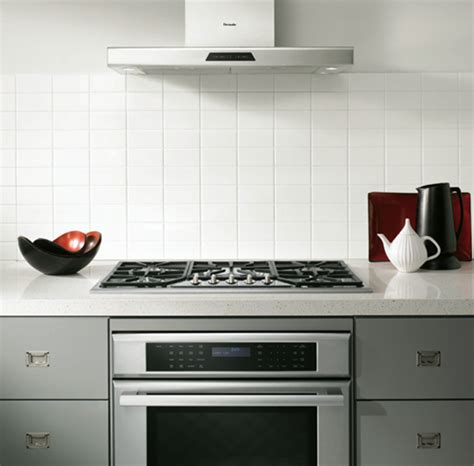 thermador cooktops factory builder stores