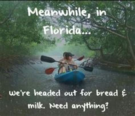 Florida Rain Meme - 1000 images about welcome to florida on pinterest