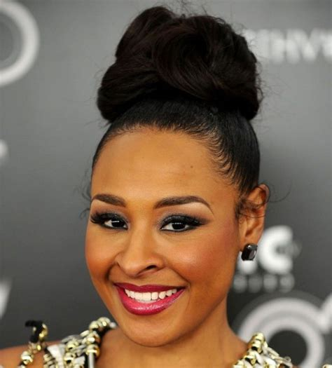 bun updos for black women 15 updo hairstyles for black women who love style