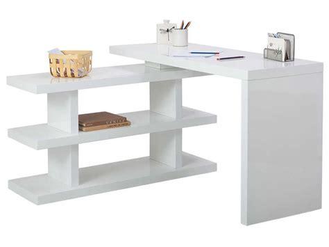Bureau thales conforama: meubles bureau tables de bureau bureau