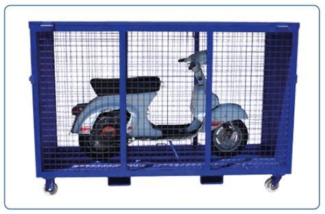gestell für himmelbett acc006 transport gestell f 252 r motorrad