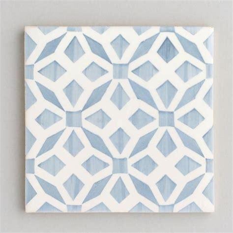 Wallpaper Ideas For Bathrooms the 25 best portuguese tiles ideas on pinterest