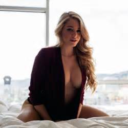 Music Note Bed Set Picture Of Courtney Tailor