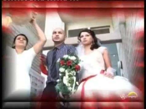 Hochzeit Yeziden by Yeziden Hochzeit Kusai U Sherin In L 252 Neburg