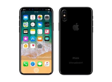 wann kommt das neue iphone raus ger 252 chteticker kommt das neue iphone sp 228 ter a1blog