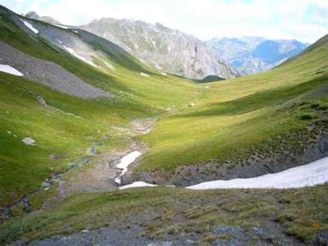 different valley pics landforms wmv