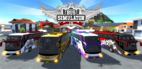 download bus simulator indonesia bussid apk for android bus simulator indonesia game apk free download for