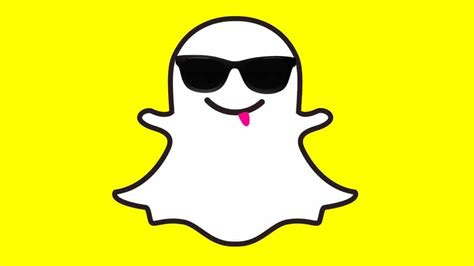 Find Out Who Are On Snapchat Find Out Why Snapchat Is For Everyone