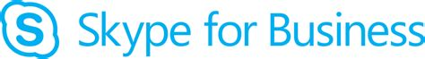 skype for business wikipedia skype for business logopedia the logo and branding site