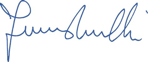Signature by Year End Message From The Efda Leader Eurofusion