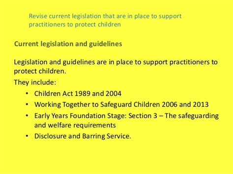 section 38 children s act 1989 exam revision