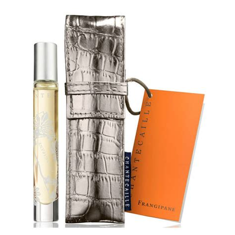 Parfum Roll On 5ml Murni Biang chantecaille frangipane roll on parfum 7 5ml free shipping lookfantastic