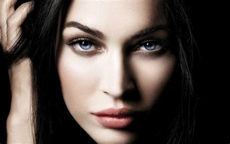 megan fox casting couch 5 hollywood celebrities who experienced casting couch