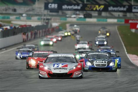 japanese race cars the japan super gt starts tomorrow here s how to stay up