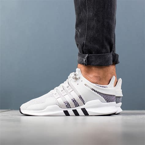 s shoes sneakers adidas originals equipment eqt support adv by9582 best shoes sneakerstudio