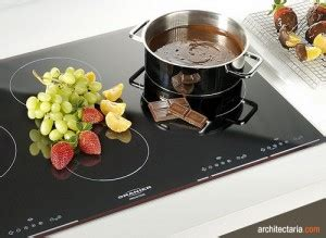 Kompor Listrik Dengan Oven mengenal kompor induksi kitchen appliance yang berkembang