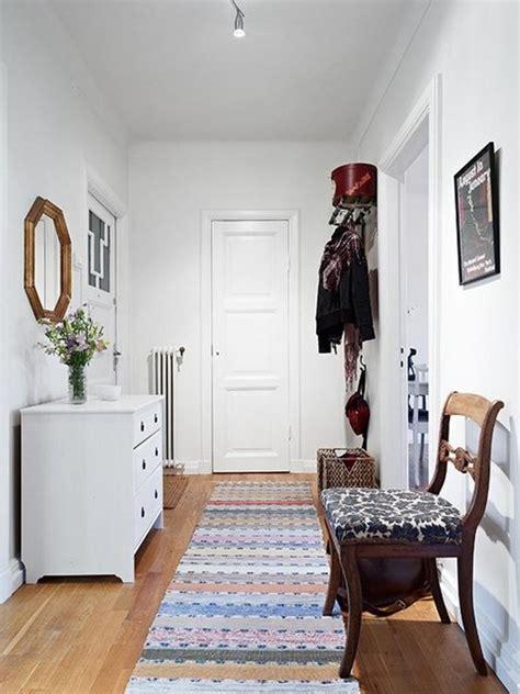 modern hallway rugs modern rug runners for hallways modern hallway runner