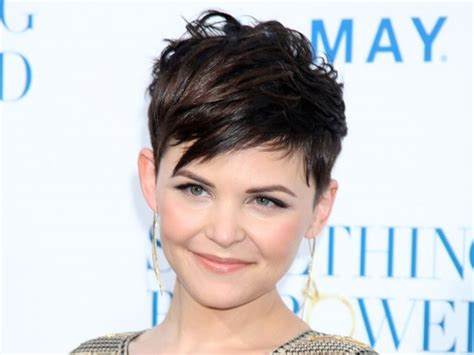 latest pixie haircuts for women latest pixie haircuts for women trend hairstyles 2015