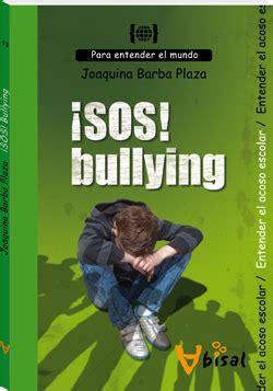 libro my secret bully edicions del bullent vols una trobada amb un a escriptor a al teu centre 2