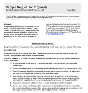 sample contract templates 6 download free documents in pdf