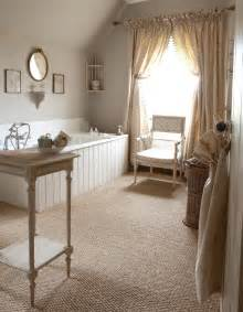 landhausstil badezimmer elements of bathroom in country style