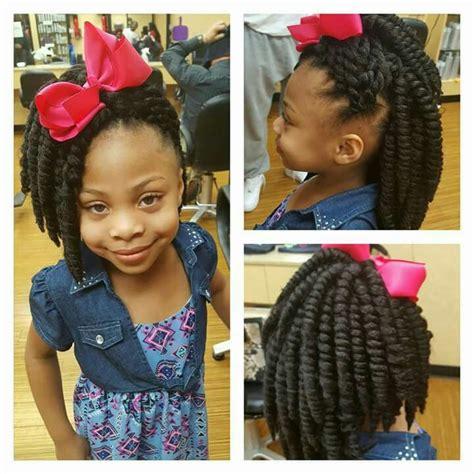 kids crochet hair styles 67 best kids crochet braids more images on pinterest kids crochet crochet braids and locs