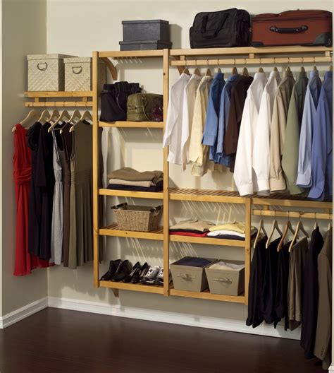 Walk In Closet Organizer Ikea Ikea Closet Organizer Traditional With Los Angeles Hardwood Flooring Professionals