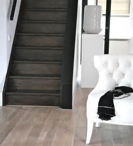 Staining Stairs Dark by 1000 Images About Stained Concrete On Pinterest