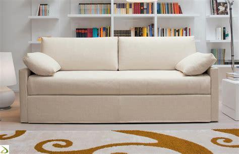 divani trasformabili in letto divano trasformabile in 2 letti paiper arredo design